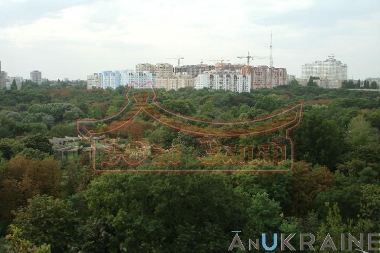 продажа однокомнатной квартиры номер A-80985 в Приморском районе, фото номер 3